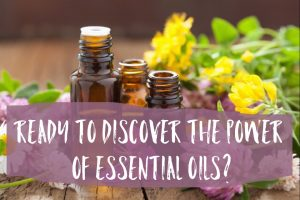 Safety First: Essential Oils For Fleas and Ticks on Dogs